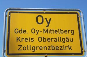 """Kleiner Sprachkurs: """"OY"""" bedeutet auf Finnisch """"Aktiengesellschaft"""""""