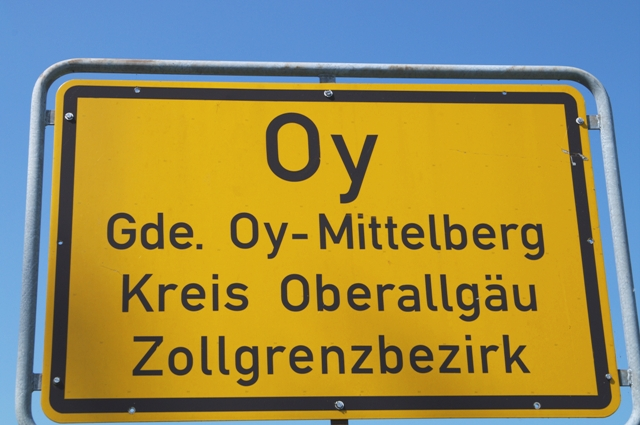 wetter oy mittelberg 7 tage