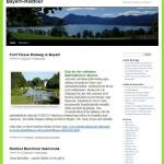 bayern-radtour-reiseblog-screenshot