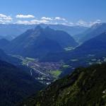 Radtouren in Bayern :: individuell geplant und günstig im Preis