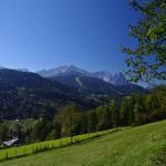 Radtour Münchner Seenrunde :: günstig mit Bayern Radtour