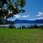 muenchner-seerunde-bayernradtour-06