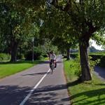 Bodensee Königssee Radweg der Klassiker