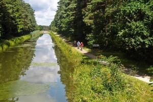 Fünf Flüsse Radweg Spezial :: günstig mit Bayern Radtour