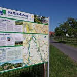 Sternradtouren Bamberg :: günstig mit Bayern Radtour
