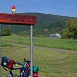Main Spessart Radtour :: Kurzurlaub mit dem Fahrrad
