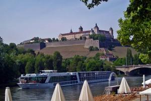 Main Radweg - die lange Tour :: günstig mit Bayern Radtour