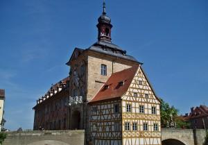 Der Main-Radweg Fichtelgebirge Würzburg :: mit Bayern Radtour