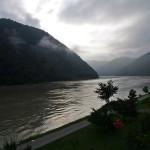 Isar und Donau Radweg :: günstig mit Bayern Radtour