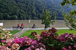 Cycling tours in Bavaria and Austria :: best trips in the world