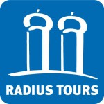 Radius-logo-500px