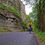 Werra Radweg Klassiker :: günstig mit Bayern Radtour