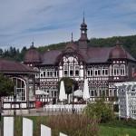 Werra Radweg Sportlich :: günstig mit Bayern-Radtour