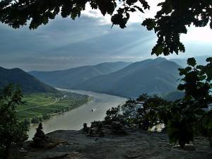 Donauradweg für Genießer :: günstig mit Bayern-Radtour